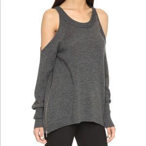 Ramy Brook Tasha Sweater